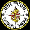 Trozo Cultural Veteranos Armada